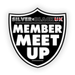 SBUK-Member Meet Up
