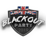 SBUK 2019 Blackout Icon 200