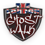SBUK 2019 Ghost Walk Iconpng