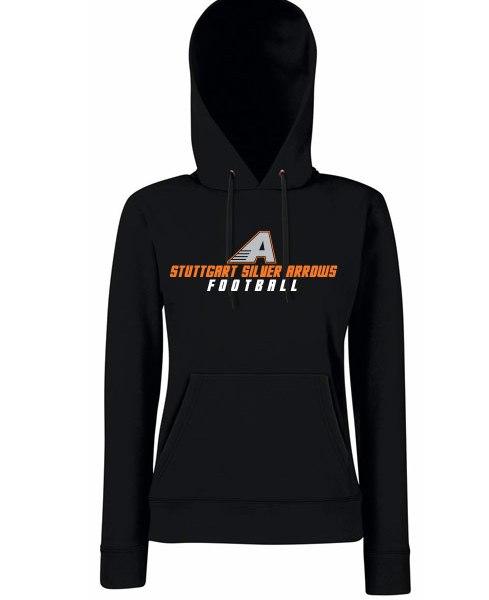 hoodie_w_football