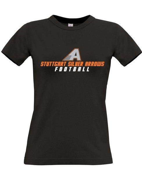 shirt_w_football
