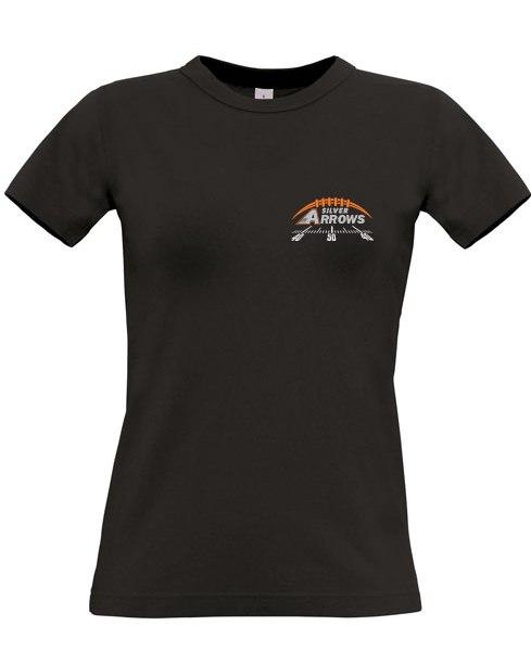 shirt_w_yard_small