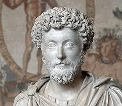 Marcus Aurelius   UNRV.com Roman History