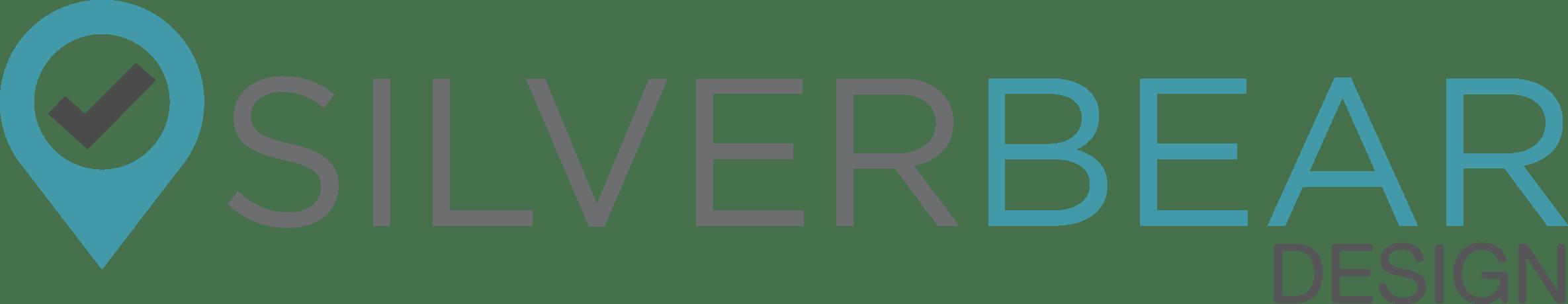 Silverbear Design