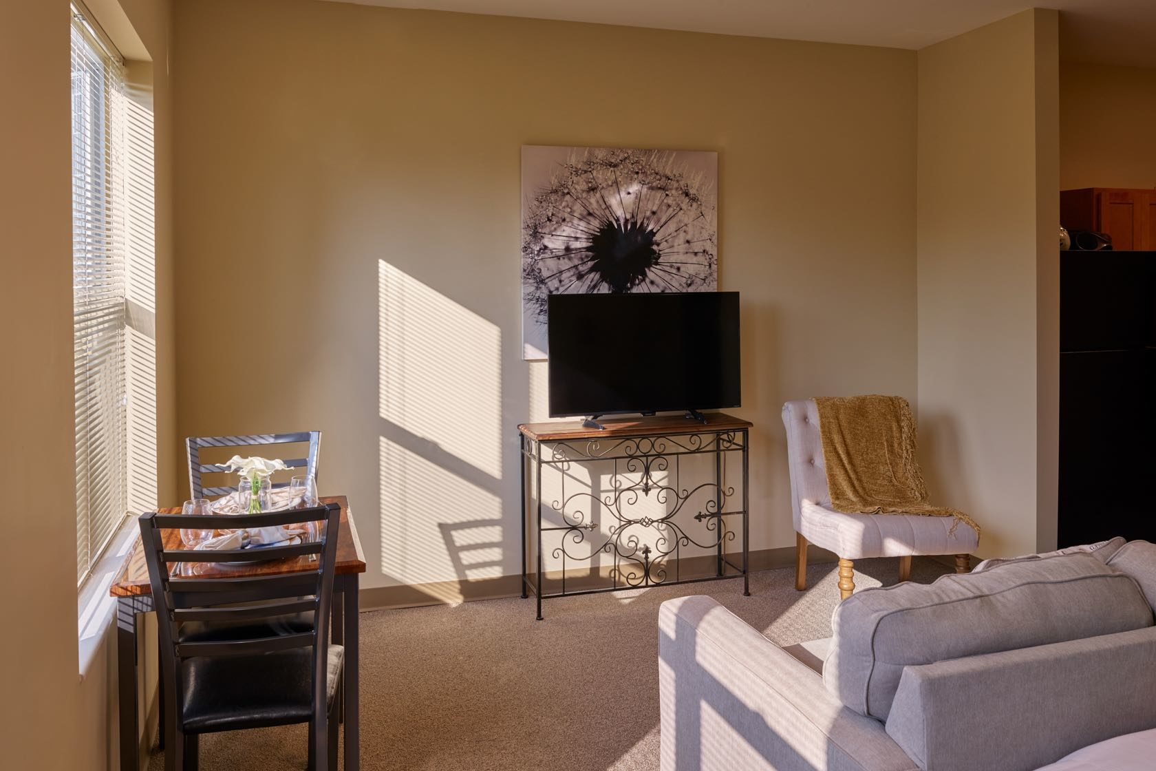Affordable Assisted Living Community Silver Birch Of Hammond IN 46320