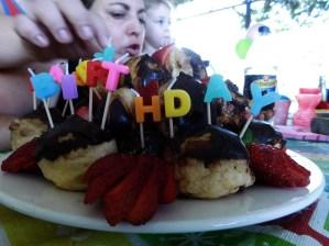 3-cake-5