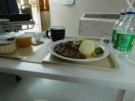 hosp-meal