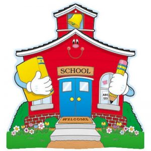 Image result for school building