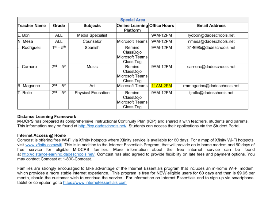 Teacher Platform of communication (revised 3-17-20)_Page_3