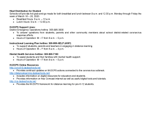 Teacher Platform of communication (revised 3-17-20)_Page_4