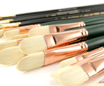 grand-prix-brushes-smaller