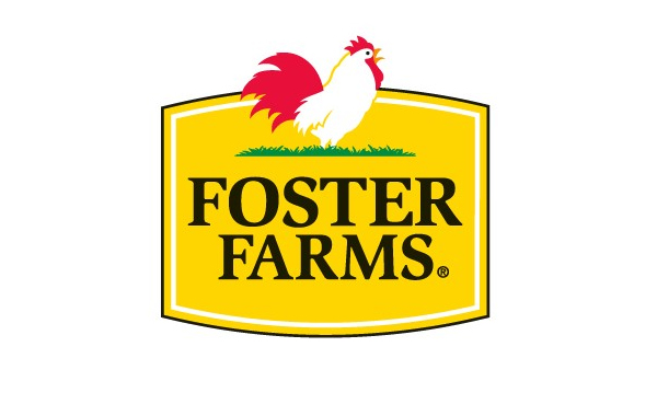 Foster_Farms_Logo-2