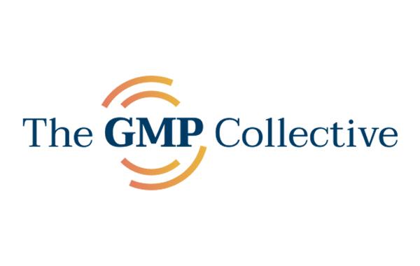 GMP_Logo-3