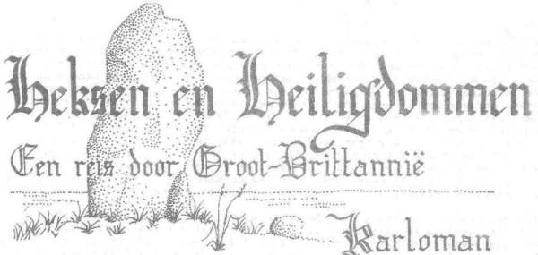 1981_winter_heksen_en_heilligdommen