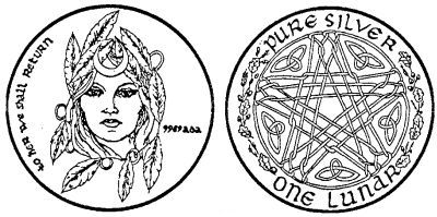 goddess_coin