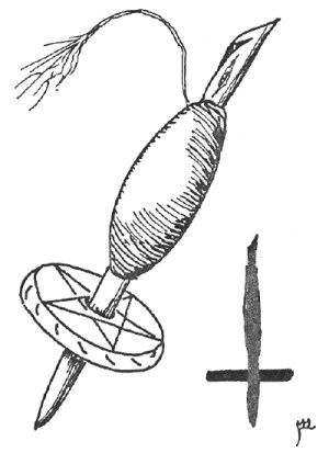 spintol