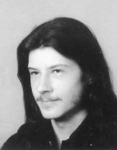 merlin_1978