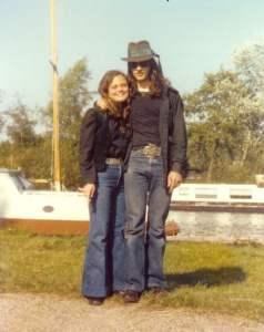 merlin_morgana_large_1979