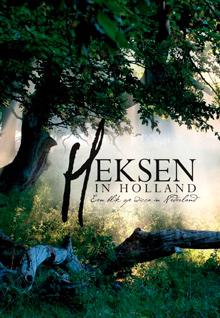 Buy Heksen in Holland Documentary
