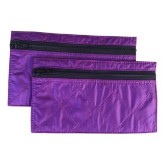 Grape Purple Two Pack