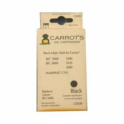 C003B ink cartridge