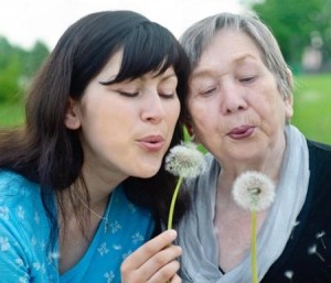 Memory Impairment and Downsizing: 5 Helpful Tips