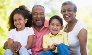 Ways to Recognize National Senior Citizens Day