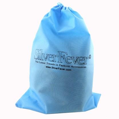 Silver Fever® Plush Soft Animal Beanie Ski Hat Moose