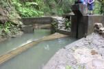 waterfalls 085
