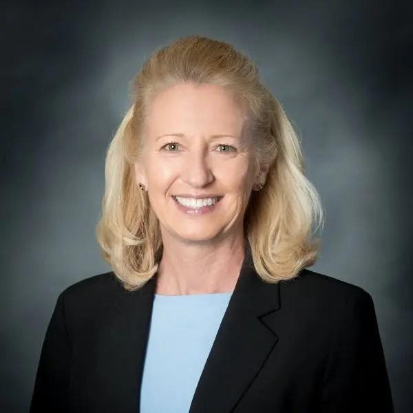 Mary L Kole
