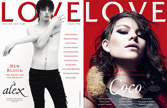 20090817_lovecovers_560x375