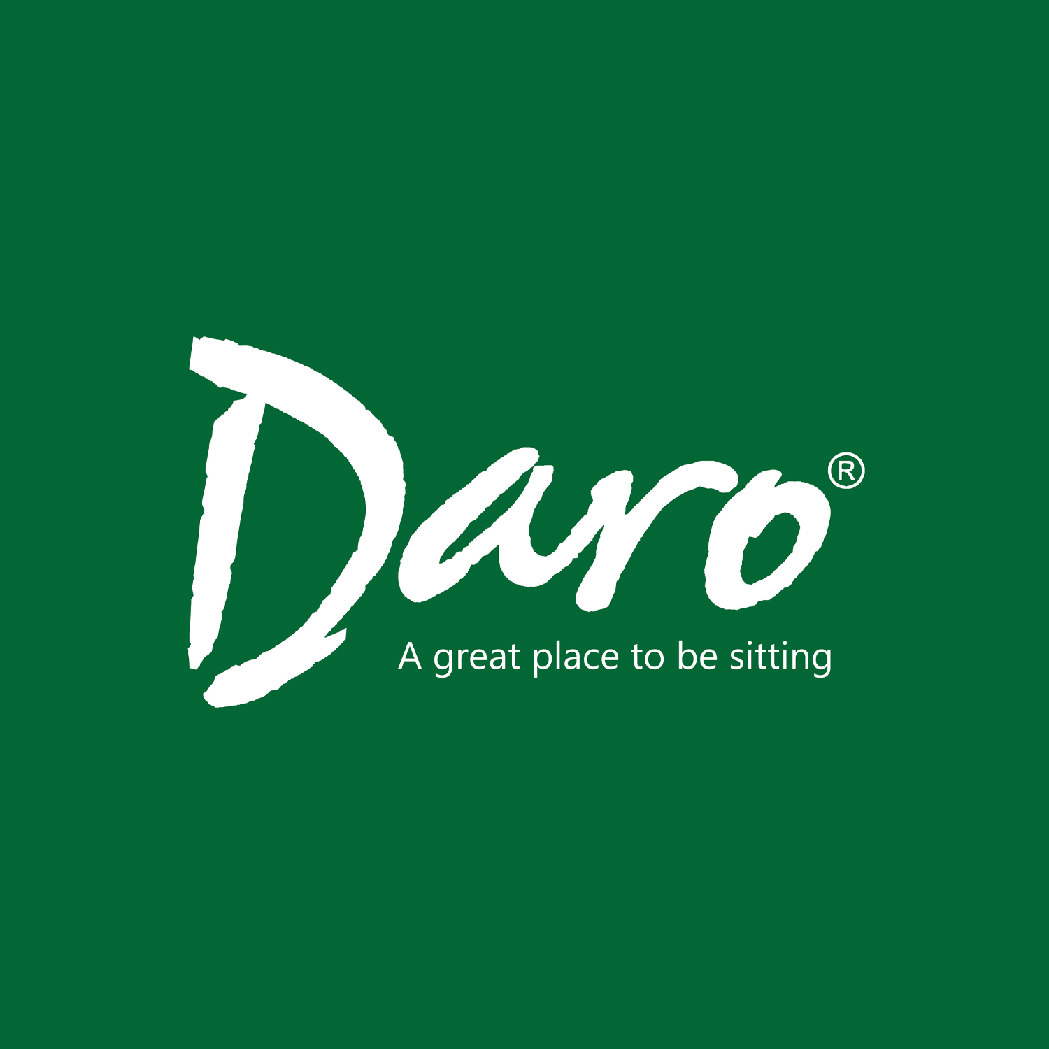 Daro-rattan-furniture
