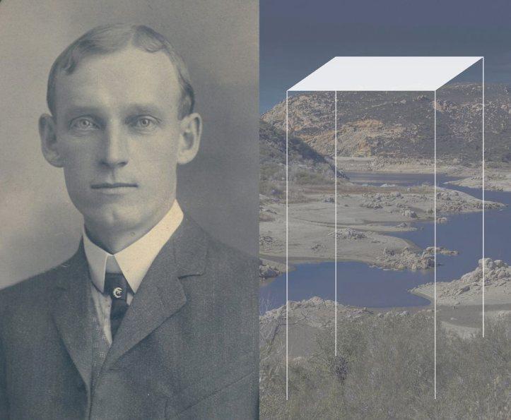 Resultado de imagen para Charles Mallory Hatfield