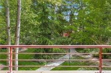 C102-Balcony-View