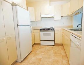 E211 Kitchen