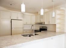 W307 kitchen
