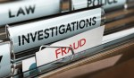 Immigration fraud - Silver Immigration