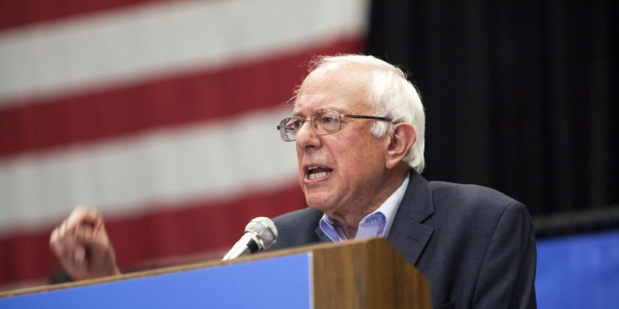 2020 Candidates on Immigration: Sanders