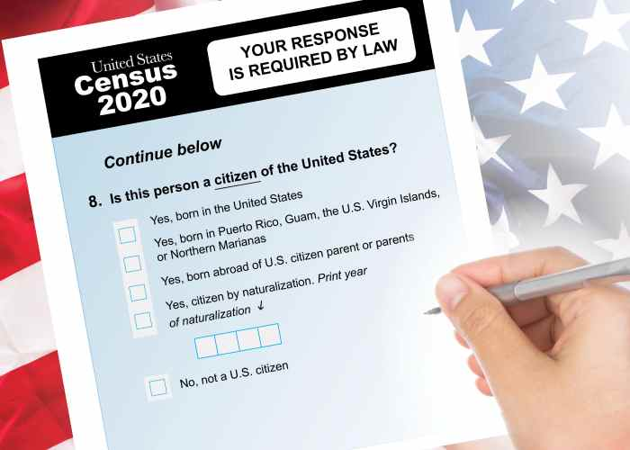 Top Immigration Issues to Watch in 2020
