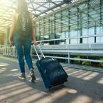 How Long Does It Take to Get a US Entry Waiver Approved?
