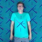 pdx-carpet-t-shirt-unise-23683-580d