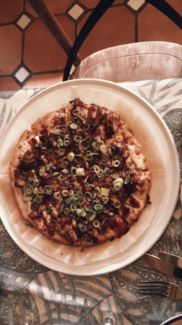 pizzapekin