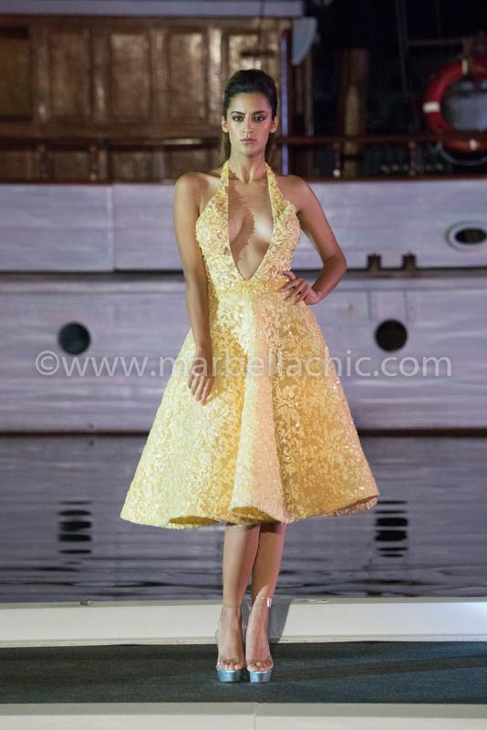 Desfile-Abed-Marbella-Luxury Weekend008_PIL0142