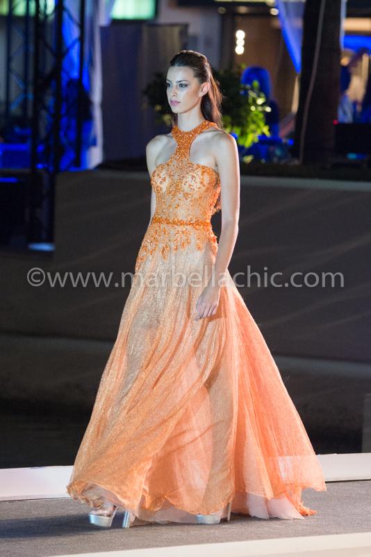 Desfile-Abed-Marbella-Luxury Weekend010_PIL0151