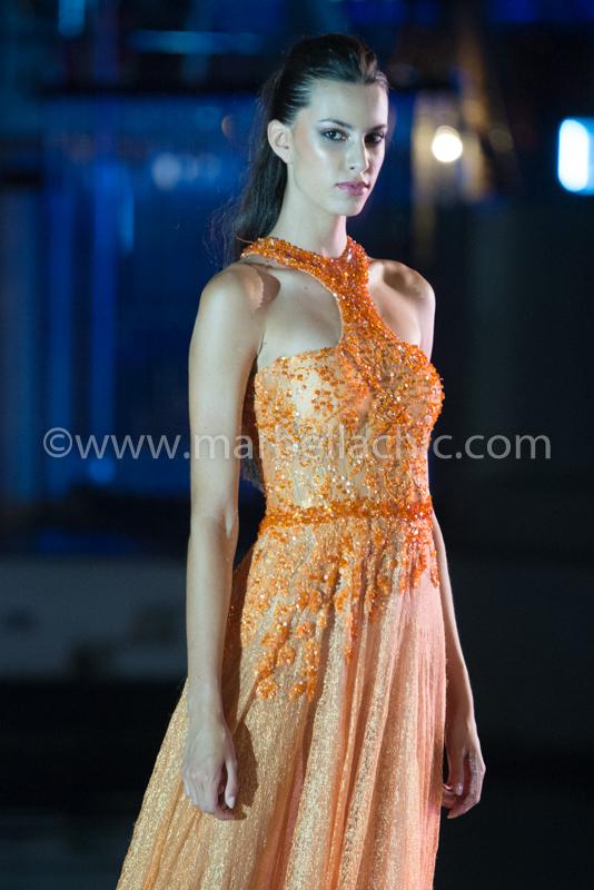 Desfile-Abed-Marbella-Luxury Weekend012_PIL0160