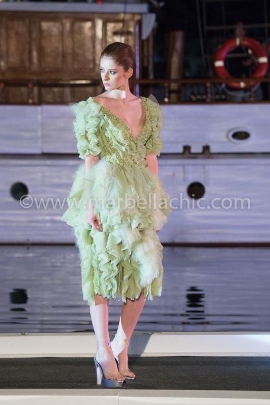 Desfile-Abed-Marbella-Luxury Weekend021_PIL0207