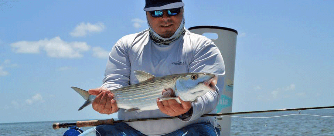 slider-client-with-bonefish-on-fly