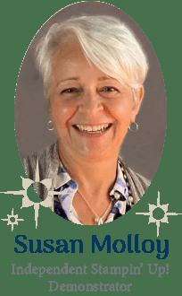 Susan Molloy Profile Photo