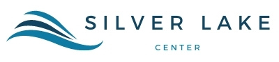 Silver Lake Center Logo