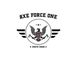 Axe Force One